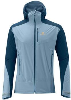 Trainingsjacken Minim 2.5L Jacket M