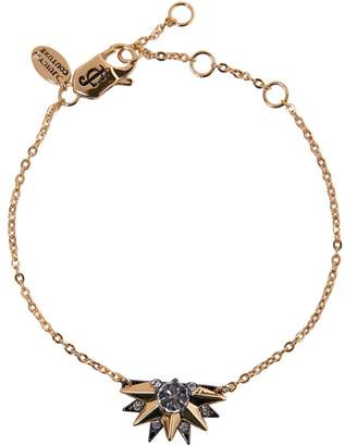 Juicy Couture Stargazer Wishes Bracelet