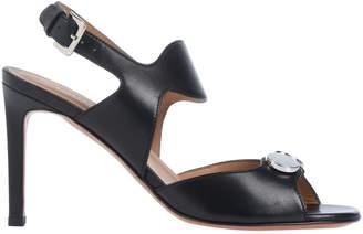 Carven Sandals