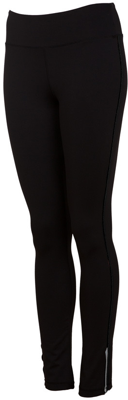AGILITY Vipe Tights
