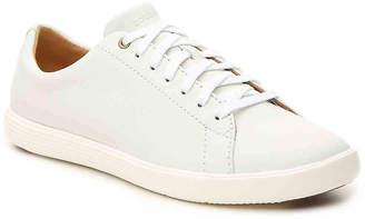 1d71b22c4bb Cole Haan Grand Crosscourt II Sneaker - Women s - Off