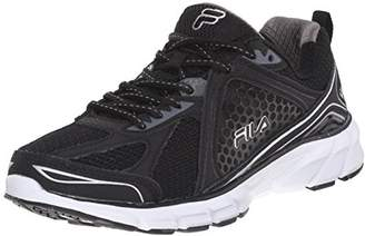 Fila Women's Threshold 3 Running Shoe $35.89 thestylecure.com