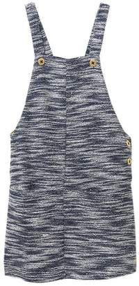 Tommy Hilfiger Jumper Dress (Big Girls)