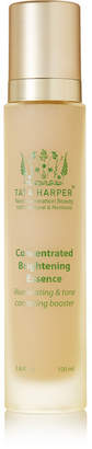 Tata Harper Concentrated Brightening Essence, 100ml - Colorless