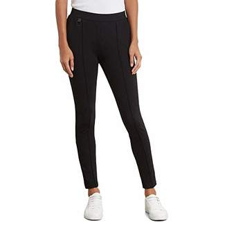 Kenneth Cole Women's Classic Seamed Legging