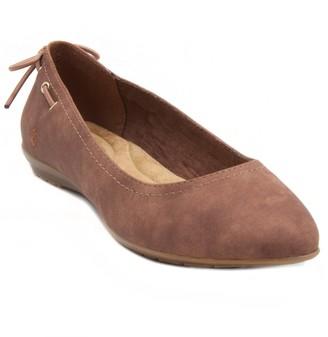 6b87c2a1e17 Gloria Vanderbilt Women s Shoes - ShopStyle