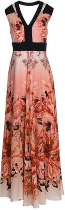 Grazia MARIA SEVERI Long dresses