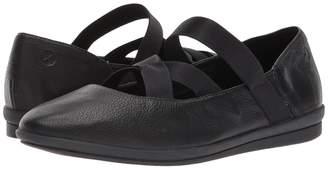 Hush Puppies Meree Madrine Women's Flat Shoes