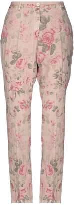 Pucci L.P. di L. Casual pants - Item 13265942SG