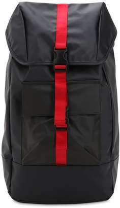 Eastpak 20l Bust Nylon Backpack