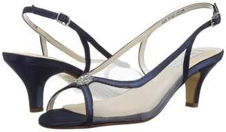 Touch Ups Elite Women's Shoes