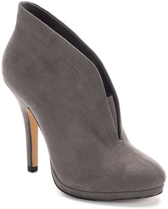 Apt. 9® Women's Pointed-Toe High Heels $59.99 thestylecure.com