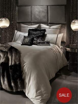 Kylie Minogue Messina Duvet Cover