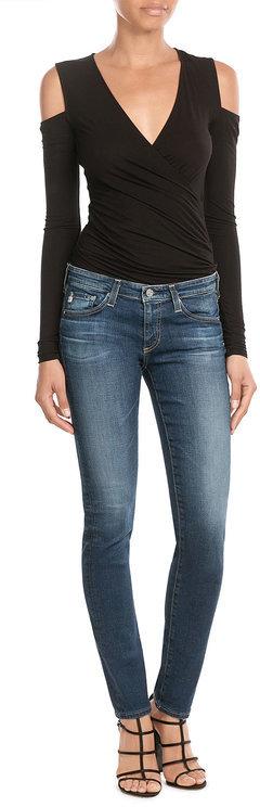 Adriano GoldschmiedAdriano Goldschmied Skinny Jeans