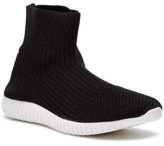 Chinese Laundry Halley Knit Sneaker