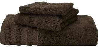 Martex Egyptian-Quality Cotton Bath Towel