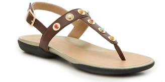 VANELi Wally Sandal