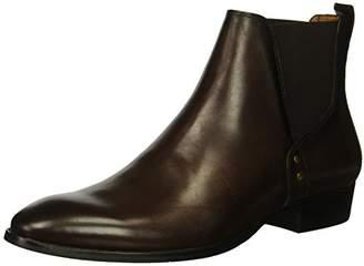 f723eb228de Steve Madden Men's Boots | over 200 Steve Madden Men's Boots | ShopStyle