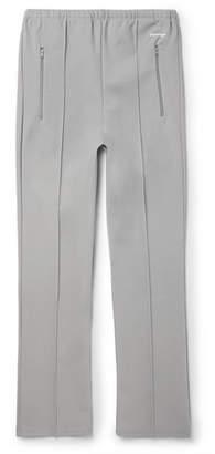 Balenciaga Slim-Fit Jersey Sweatpants