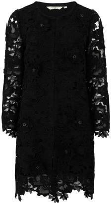 Darling Ailsa Coat