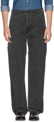 40weft Casual pants - Item 13109840OG