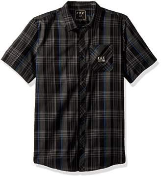 Fox Men's ROWHER Work Shirt