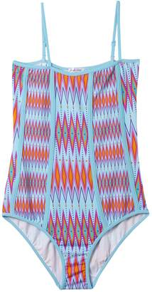 Stella Cove One-piece swimsuits - Item 47200175BE