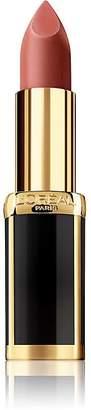 L'Oreal Paris X Balmain Paris Women's Lipstick