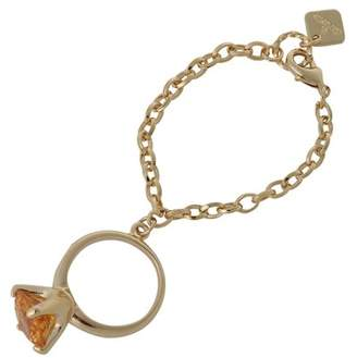 & chouette リングチャーム(Ring charm)