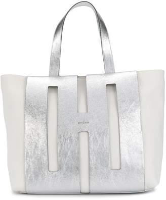 7eb09832e2e7 Hogan Handbags - ShopStyle