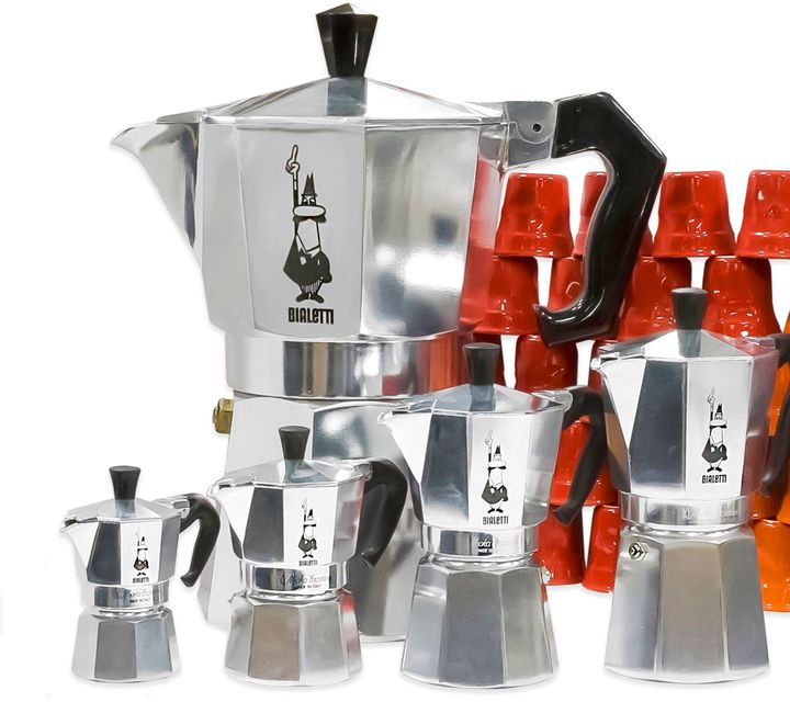 commercial espresso machines for lease