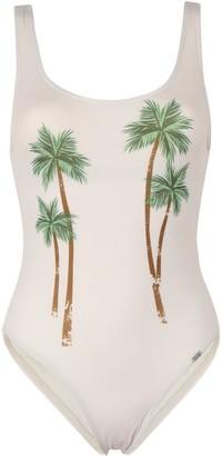 Bananamoon BANANA MOON One-piece swimsuits - Item 47244763QS