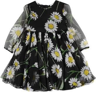 Dolce & Gabbana Dresses - Item 34831856JL
