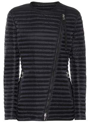Moncler Axinite down jacket