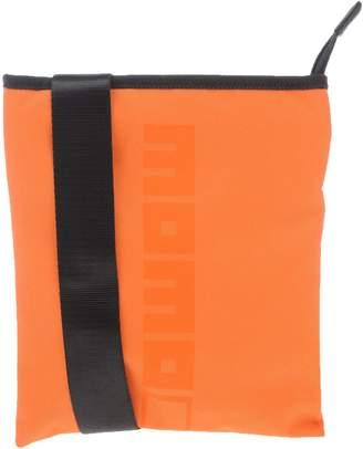 MOMO Design Cross-body bags - Item 45327304RR