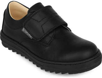 STEP2WO Lamp velco school shoes