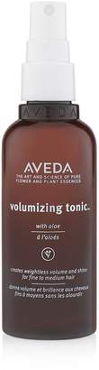 Aveda Volumizing Tonic