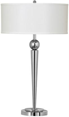 +Hotel by K-bros&Co Cal Lighting Calighting Hotel Table Lamp