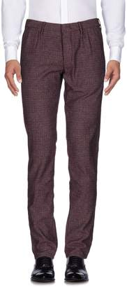 Incotex Casual pants - Item 13047050LC