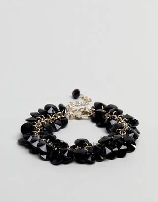 Coast Beaded Bracelet