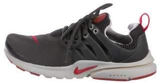 Nike Kids' Air Presto Sneakers