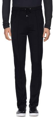 John Richmond Casual trouser