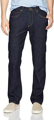 Agave Men's Athletic Fit Jean in Bixby Ranch Flex