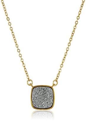 Athena elise m. Necklace