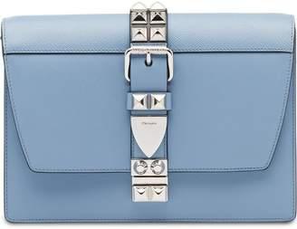 Prada Elektra shoulder bag