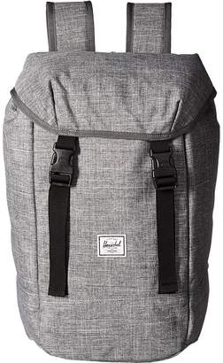 Herschel Iona Backpack Bags