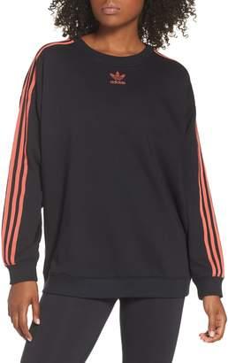 adidas Adibreak Sweatshirt
