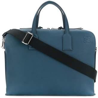 Loewe Goya briefcase
