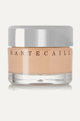 Chantecaille (シャンテカイユ) - Chantecaille - Future Skin Oil Free Gel Foundation - Ivory, 30g