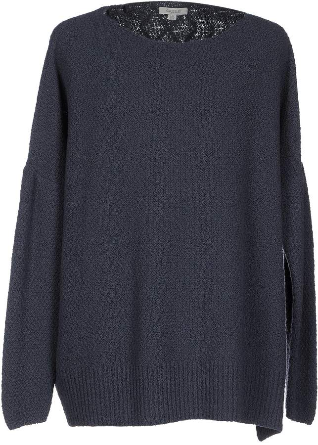 Crossley Sweaters - Item 39649148